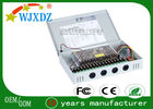 Over Voltage Protection180W 15A CCTV Switching Power Supply 12V for Industry