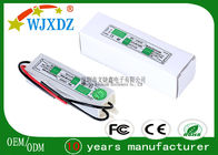CE/ROHS 2 Years Warranty 10W 12V Waterproof LED Power Supply for LED Strip