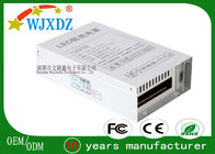 240W 20A High Efficiency Rainproof Power Supply Stage Lighting , 2 Years Warranty
