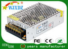 Low Ripple & Noise 100W 8.5A LED Strip Power Supply for Household Appliance