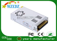 CE ROHS Approval IP20 LED Display Power Supply 400W Industrial Power Supply 80A