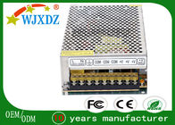 300W 12V High Efficiency Power Supplies Compact Size for Home Lighting