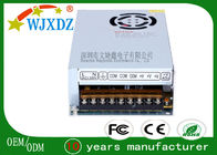 High Efficiency & Reliability IP20 LED Display Power Supply 5V for LED Screen