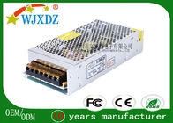 Single Output CE & ROHS 24V 10A  LED Lamp Power Supply 240W  for Office Lighting